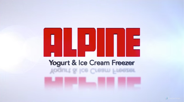 Alpine Freezer Customer Testimonial Video